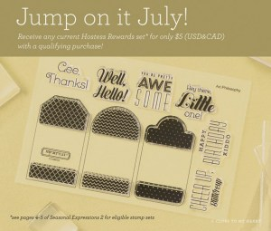 1507-cc-jump-on-it-july-02-us_ca
