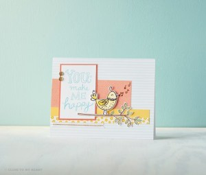 1603-sotm-you-make-me-happy-card