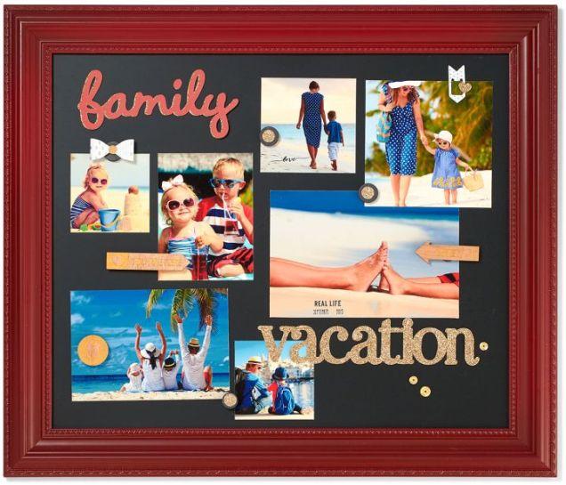 vacation-chalkboard