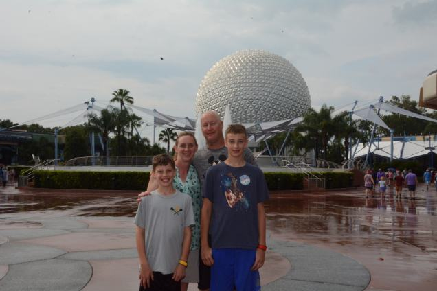EPCOT_BACKSIDE2_20160628_7729154095
