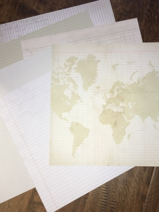 Memo Fundamentals Paper