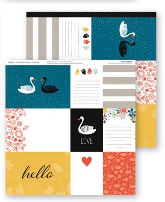 swan-lake-pml
