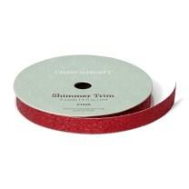 red-shimmer-trim