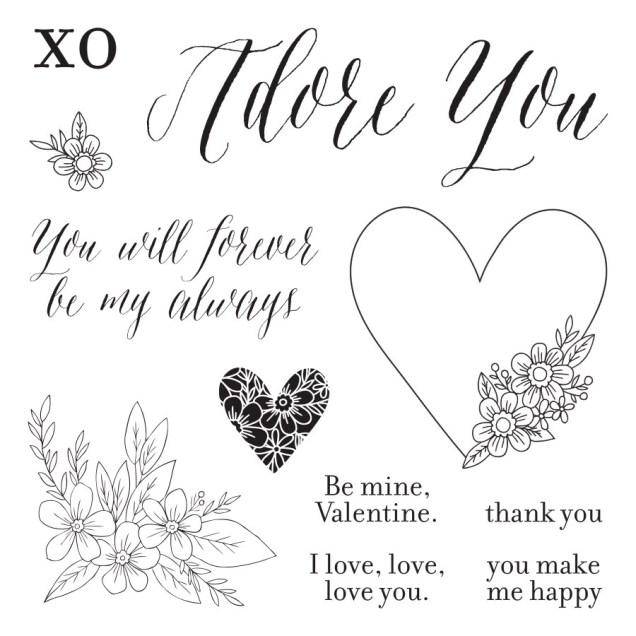 s1701-adore-you