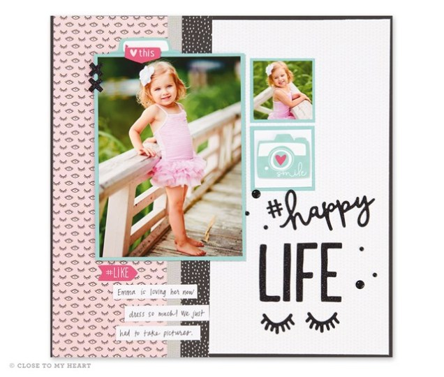 1701-se-happy-life-layout