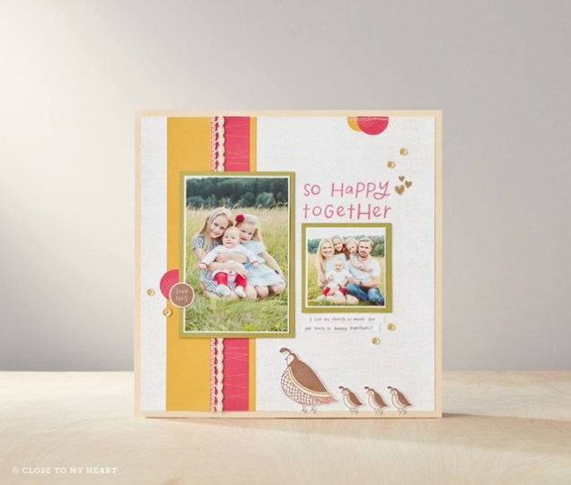 1704-sotm-so-happy-together-layout (1)