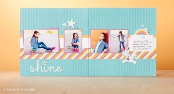 1705-se-little-dreamer-wyw-layout-01