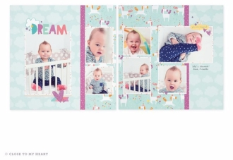 1705-se-little-dreamer-wyw-layout-03