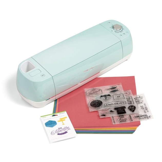 hostess-cricut-bundle