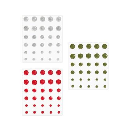 48a82e34-3b5d-41c1-8ced-1fabcfcf646c