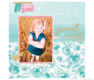 17-ai-adventure-sweet-life-layout